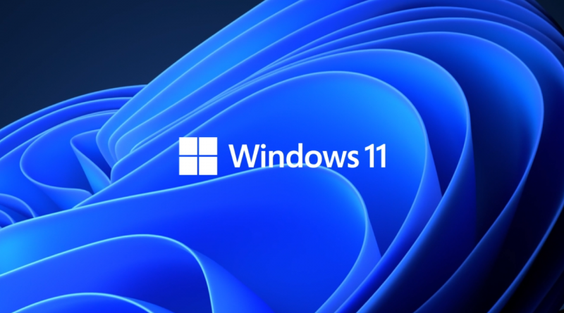 Tính năng hỗ trợ Android của Windows 11 hoãn ra mắt